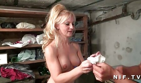 Sperme dans grand mere et petit fils porn mounth ake ho